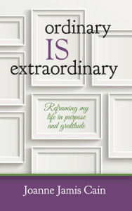 KDE - ORDINARY IS EXTRAORDINARY COVER 3