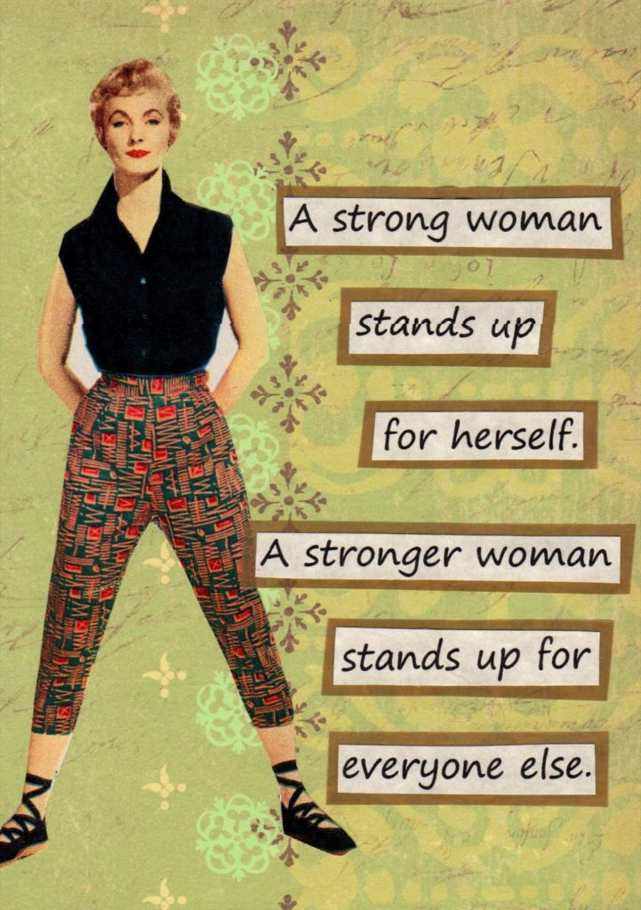 http://quotesgram.com/stronger-quotes-for-women/
