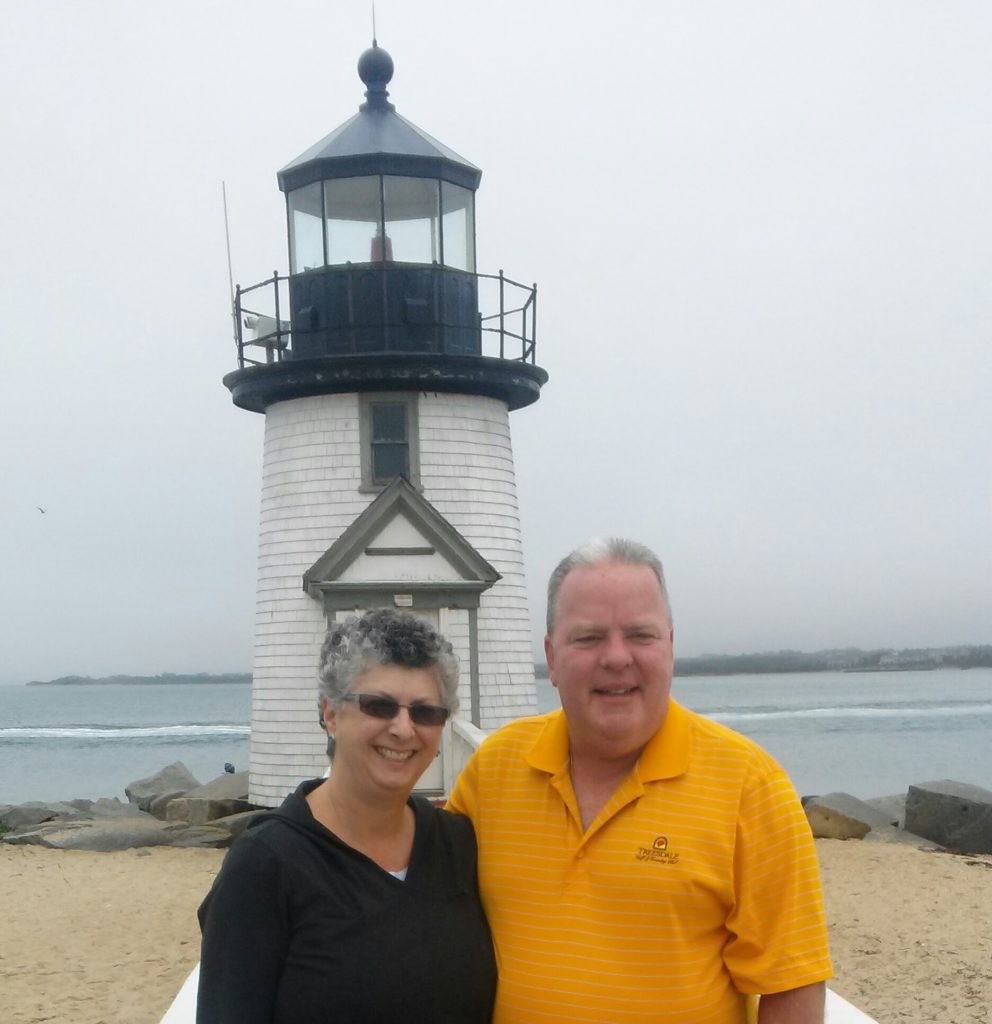 jim-and-i-at-light-house