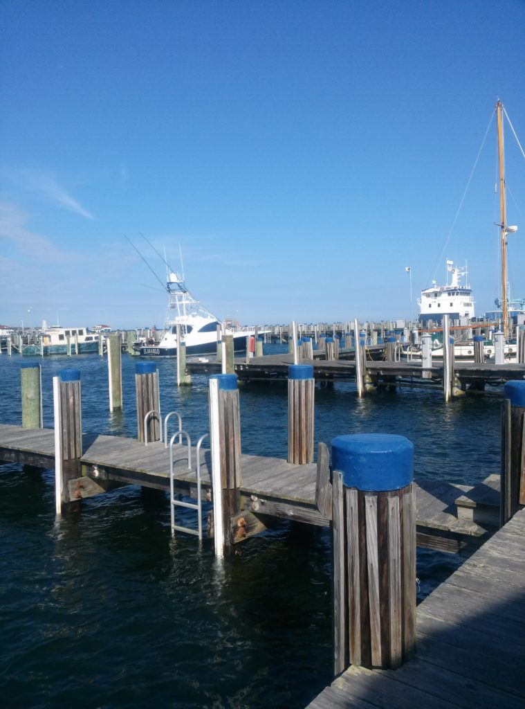 port-view-nantucket