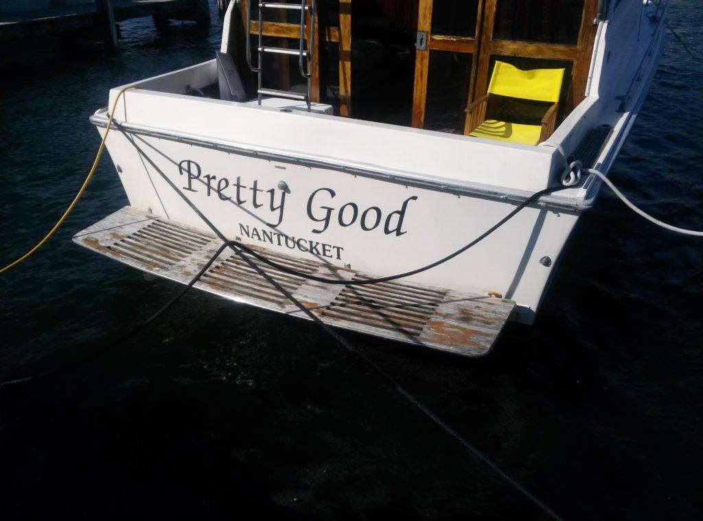 pretty-good